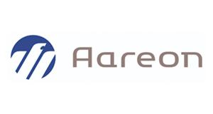 Aareon