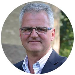Gijsbert Mulder