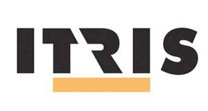 Itris